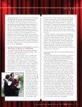 Win, Place & Showbiz: - F+W Media - Page 5