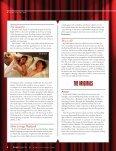 Win, Place & Showbiz: - F+W Media - Page 6