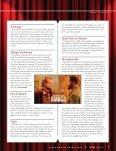 Win, Place & Showbiz: - F+W Media - Page 7