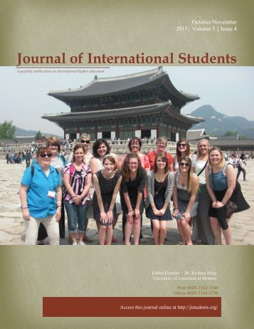 2015-vol-5-issue-4-final-book