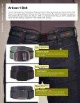2012 Belts - Page 4