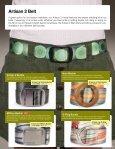 2012 Belts - Page 5