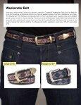 2012 Belts - Page 7