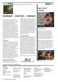 Utgave 6 - Heimevernet - Forsvaret - Page 2
