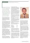 Utgave 6 - Heimevernet - Forsvaret - Page 3