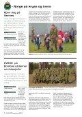 Utgave 6 - Heimevernet - Forsvaret - Page 4
