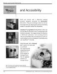 asko manufactures dishwashers that can be installed under - Page 6