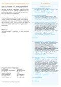 HR KONFERANSEN 2012 - Energi Norge - Page 2