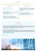 HR KONFERANSEN 2012 - Energi Norge - Page 3