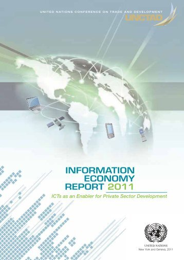 a paper on the information economy The indian paper industry has emerged as a diversified and specialized industry that produces in-numerous types of papers that comes in various use such as watermark, filter paper, drawing sheets, etc.