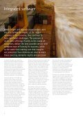 Accenture Software for Freight and Logistics - Page 2