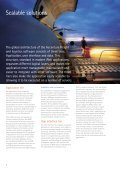 Accenture Software for Freight and Logistics - Page 4