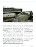 Bridge Preservation Action Team - Transpo Industries, Inc. - Page 2