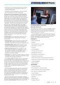 here - Australian Water Association - Page 2