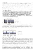 mon RAID series - Axus - Page 2