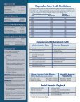 Standard Deductions - Drake Software - Page 4