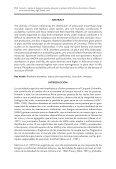 INÓCULO DE HONGOS DE MICORRIZA ... - UN Virtual - Page 2