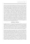 INÓCULO DE HONGOS DE MICORRIZA ... - UN Virtual - Page 3