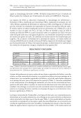 INÓCULO DE HONGOS DE MICORRIZA ... - UN Virtual - Page 4