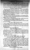 "[PDF] ""Opening New Yosemite Wonders"" [Hiker's Camps] - Page 2"