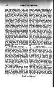 "[PDF] ""Opening New Yosemite Wonders"" [Hiker's Camps] - Page 4"