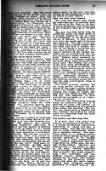 "[PDF] ""Opening New Yosemite Wonders"" [Hiker's Camps] - Page 7"