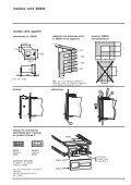 MERLIN GERIN - Schneider Electric - Page 5