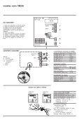 MERLIN GERIN - Schneider Electric - Page 6