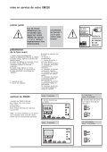 MERLIN GERIN - Schneider Electric - Page 7