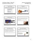 The Physics of Music - Physics 15 University of California, Irvine ... - Page 6