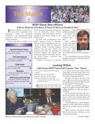 Spring Newsletter 2008:Layout 1.qxd - Milwaukee Tennis ...