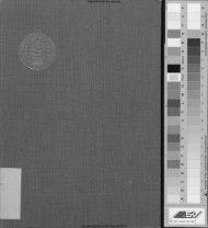 jahrbuch - Digitale Bibliothek Braunschweig
