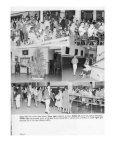 1958 - Spokane Public Schools - Page 7