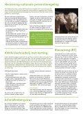 Zomer 2012 - Productschappen Vee, Vlees en Eieren - Page 2