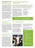 Zomer 2012 - Productschappen Vee, Vlees en Eieren - Page 3