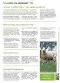 Zomer 2012 - Productschappen Vee, Vlees en Eieren - Page 4
