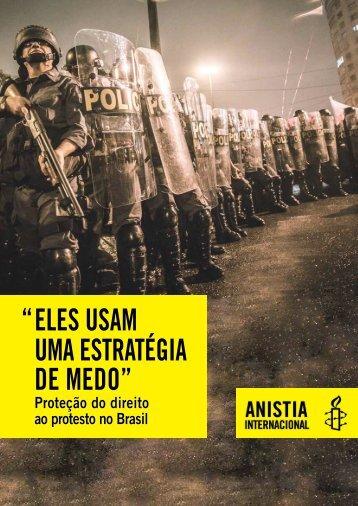 Eles-usam-uma-estratégia-de-medo-Proteção-do-direito-ao-protesto-no-Brasil