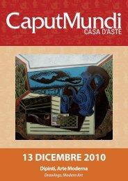 Dipinti, Arte Moderna Drawings, Modern Art Roma 13 ... - CaputMundi