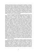 JOSÉ BLANCO Secretario de Organización y Coordinación del PSOE ... - Page 6