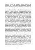 JOSÉ BLANCO Secretario de Organización y Coordinación del PSOE ... - Page 7