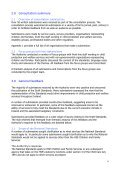 Consultation Statement of Outcomes - hiqa.ie - Page 6