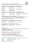 Dorfziitig Mai 2013 - Gemeinde Winkel - Page 2