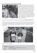 Dorfziitig Mai 2013 - Gemeinde Winkel - Page 5