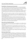 Dorfziitig Mai 2013 - Gemeinde Winkel - Page 6