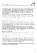 Dorfziitig Mai 2013 - Gemeinde Winkel - Page 7