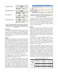 Text Entry Using a Dual Joystick Game Controller - Visualization - Page 3