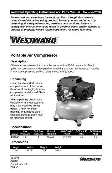 img.yumpu.com/50875324/1/358x556/portable-air-compressor.jpg?quality=80