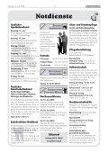 Ausgabe :Gomaringen 12.06.10.pdf - Gomaringer Verlag - Page 3