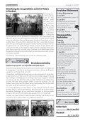 Ausgabe :Gomaringen 12.06.10.pdf - Gomaringer Verlag - Page 4