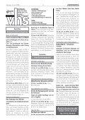 Ausgabe :Gomaringen 12.06.10.pdf - Gomaringer Verlag - Page 5